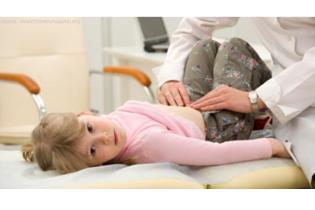 obat keputihan untuk anak